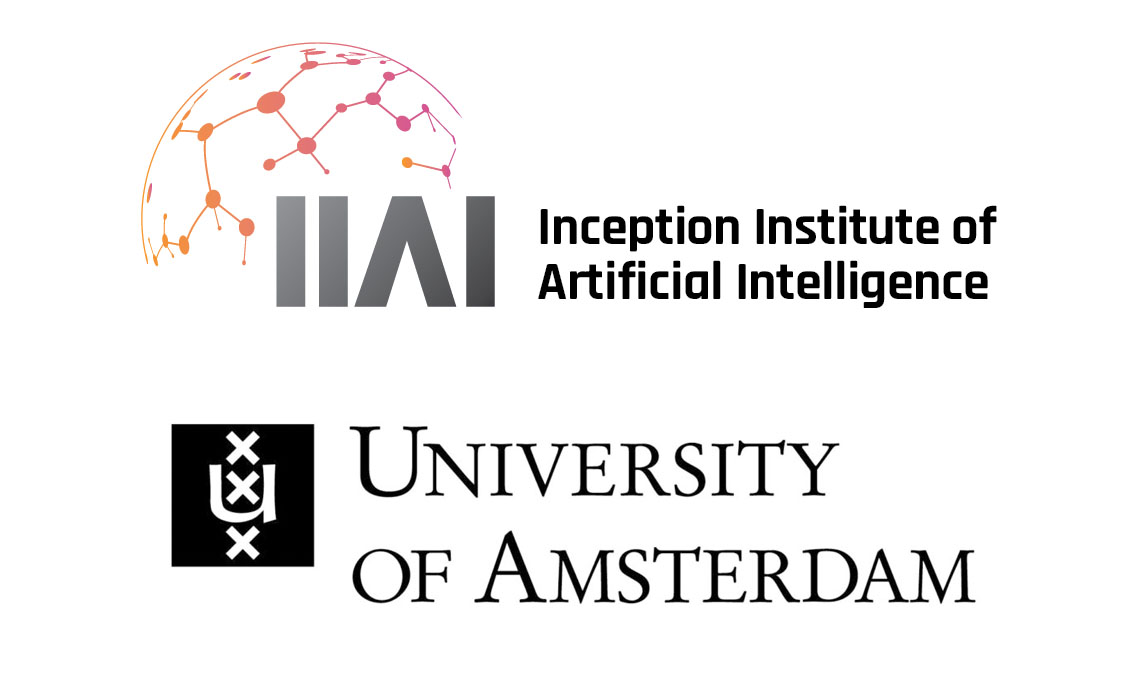 ICAI - Innovation Center for Artificial Intelligence