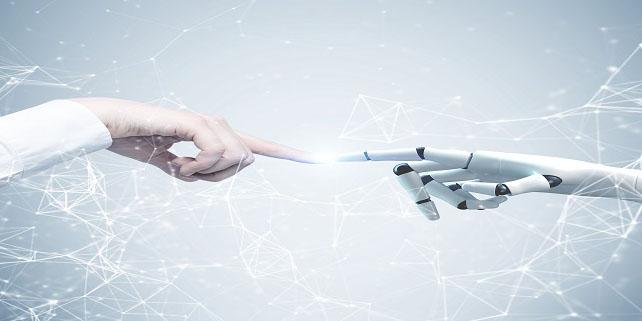 VWData Symposium – AI, AI, AI: of Value and Vigilance