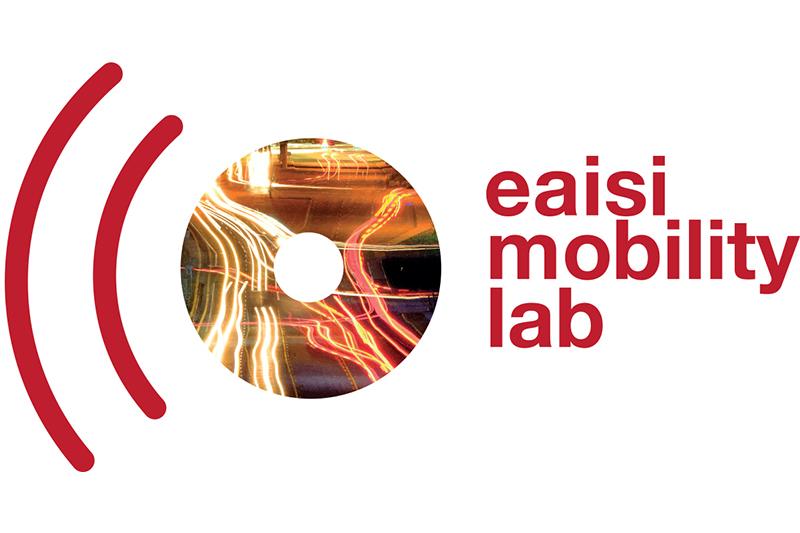 EAISI mob logo 4-6