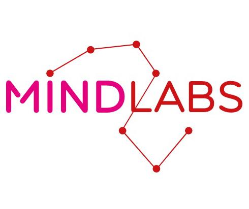 Logo Mindlabs NIEUW breder